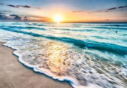 Beach* Fragrance Oil 18017