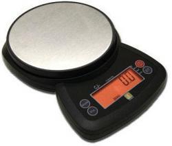 Jennings CJ4000 Digital Scale