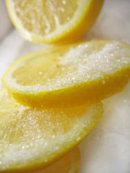 Lemon Sugar* Fragrance Oil 18178