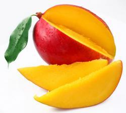 Mango - Unsweetened Flavor Oil 17923