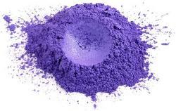 Modern Lilac Mica
