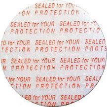 Press & Seal Liner - 20mm