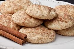Snickerdoodle - Unsweetened Flavor Oil 17960