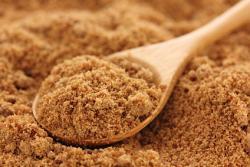 Brown Sugar - Unsweetened Flavor Oil 17878
