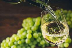 Chardonnay - Unsweetened Flavor Oil 17889