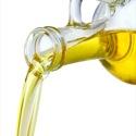 Jojoba Oil - Golden