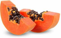 Papaya - Unsweetened Flavor Oil 17941