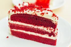 Red Velvet Cake - Unsweetened Flavor Oil 17951