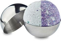 Stainless Steel Bath Bomb Mold: 2.67